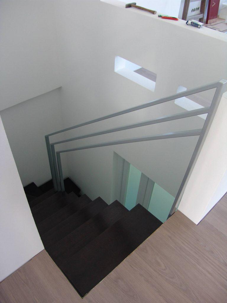 schody-valassko_cz_kombinovane_modulove_07