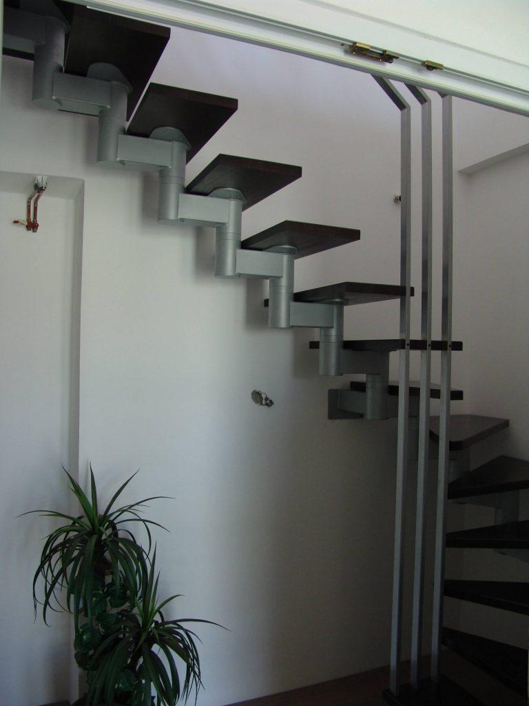 schody-valassko_cz_kombinovane_modulove_08