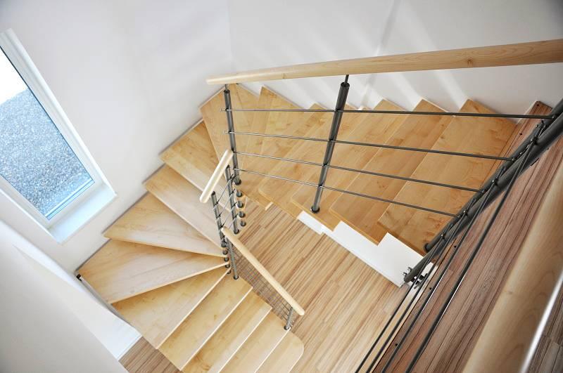 schody-valassko_cz_kombinovane_modulove_09