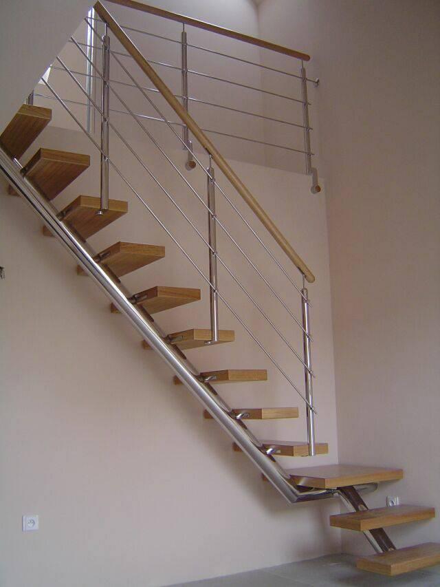 schody-valassko_cz_kombinovane_modulove_10