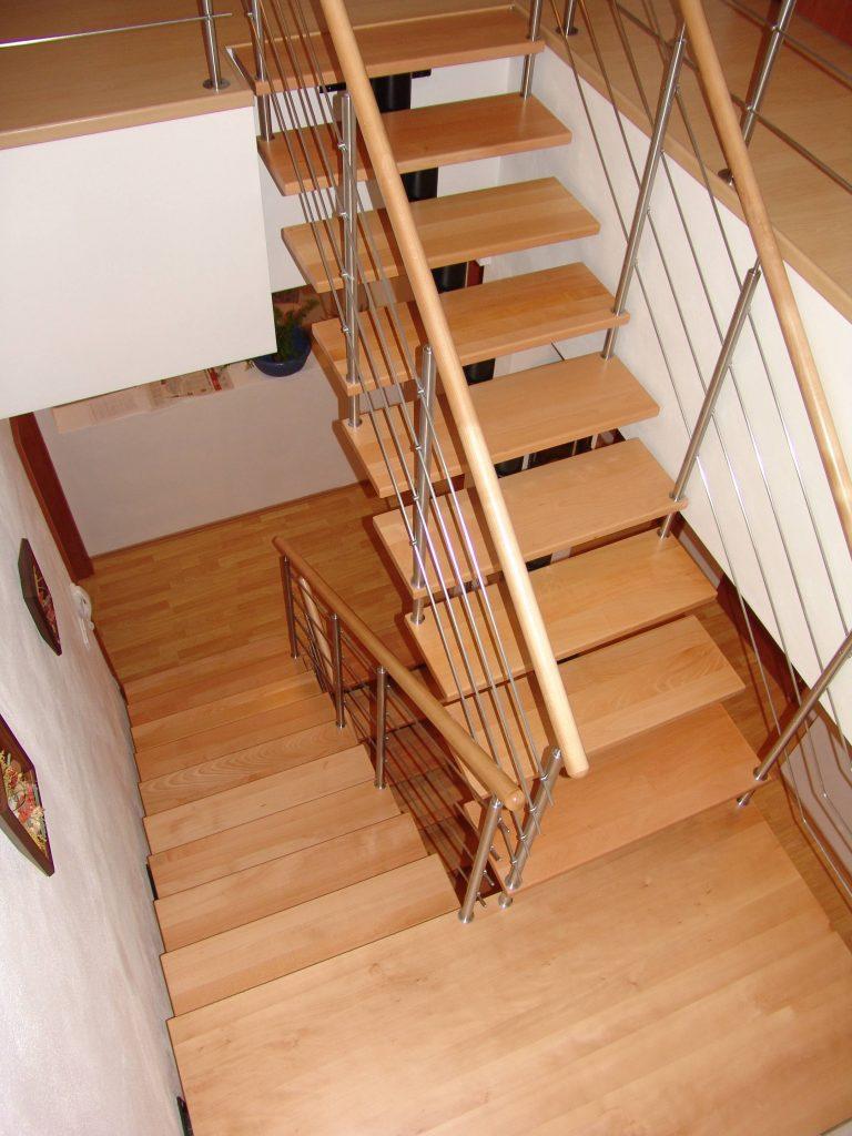 schody-valassko_cz_kombinovane_modulove_104