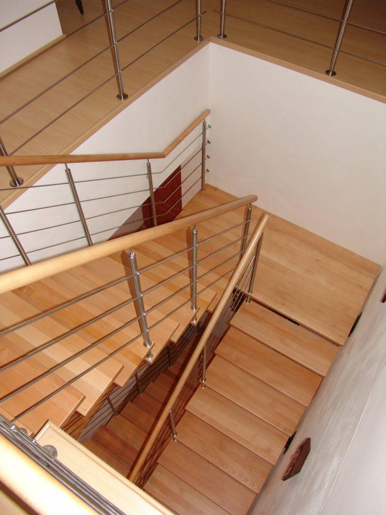 schody-valassko_cz_kombinovane_modulove_105