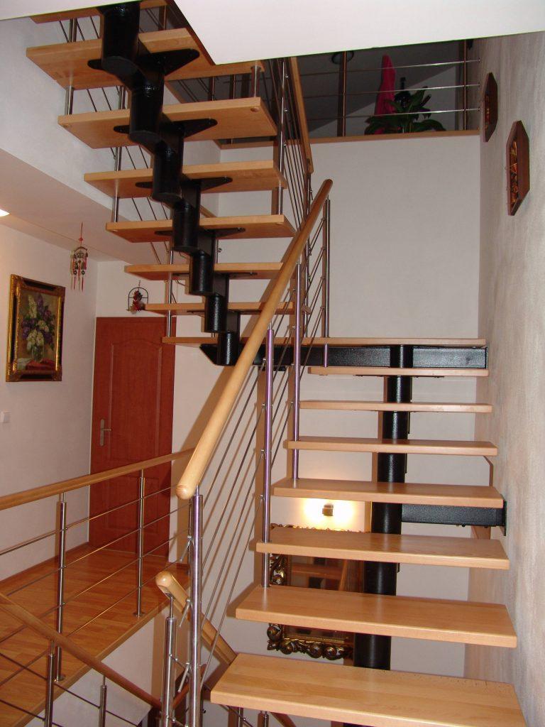 schody-valassko_cz_kombinovane_modulove_106