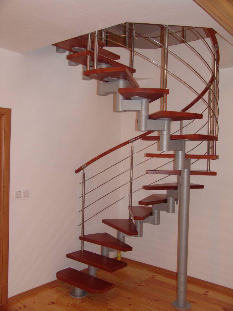 schody-valassko_cz_kombinovane_modulove_109