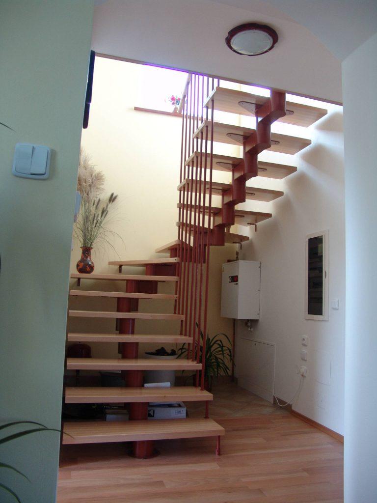 schody-valassko_cz_kombinovane_modulove_11