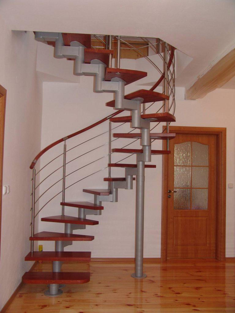 schody-valassko_cz_kombinovane_modulove_110