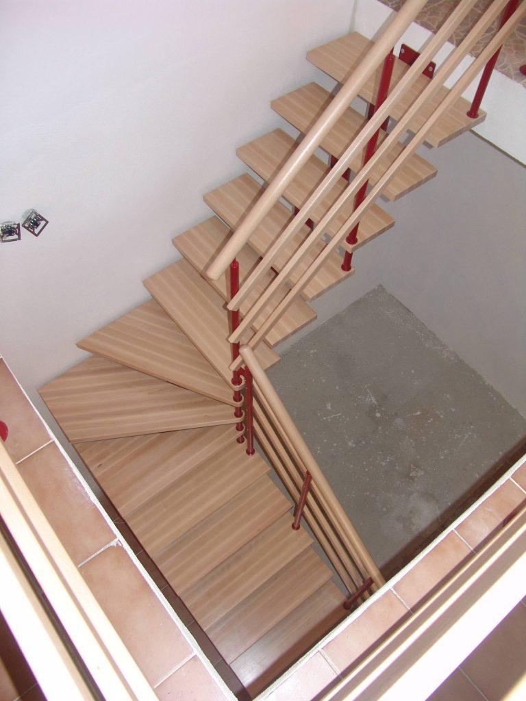schody-valassko_cz_kombinovane_modulove_111