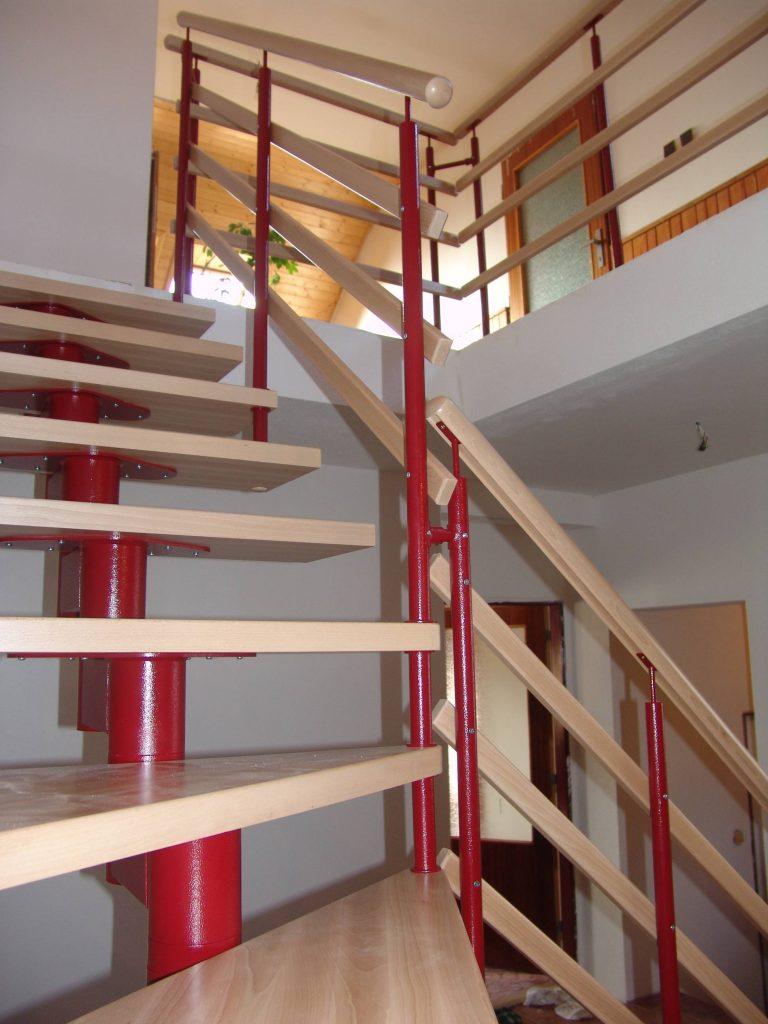 schody-valassko_cz_kombinovane_modulove_112