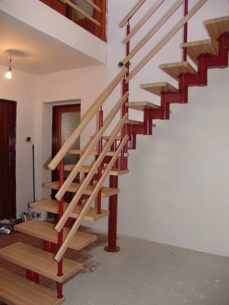 schody-valassko_cz_kombinovane_modulove_113