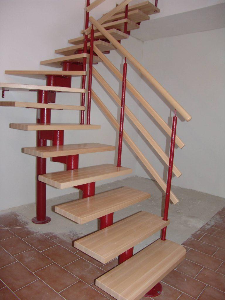 schody-valassko_cz_kombinovane_modulove_114