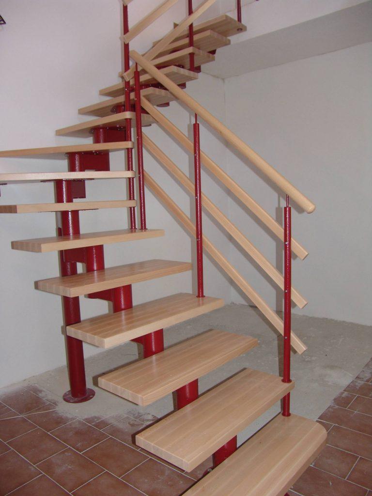 schody-valassko_cz_kombinovane_modulove_115