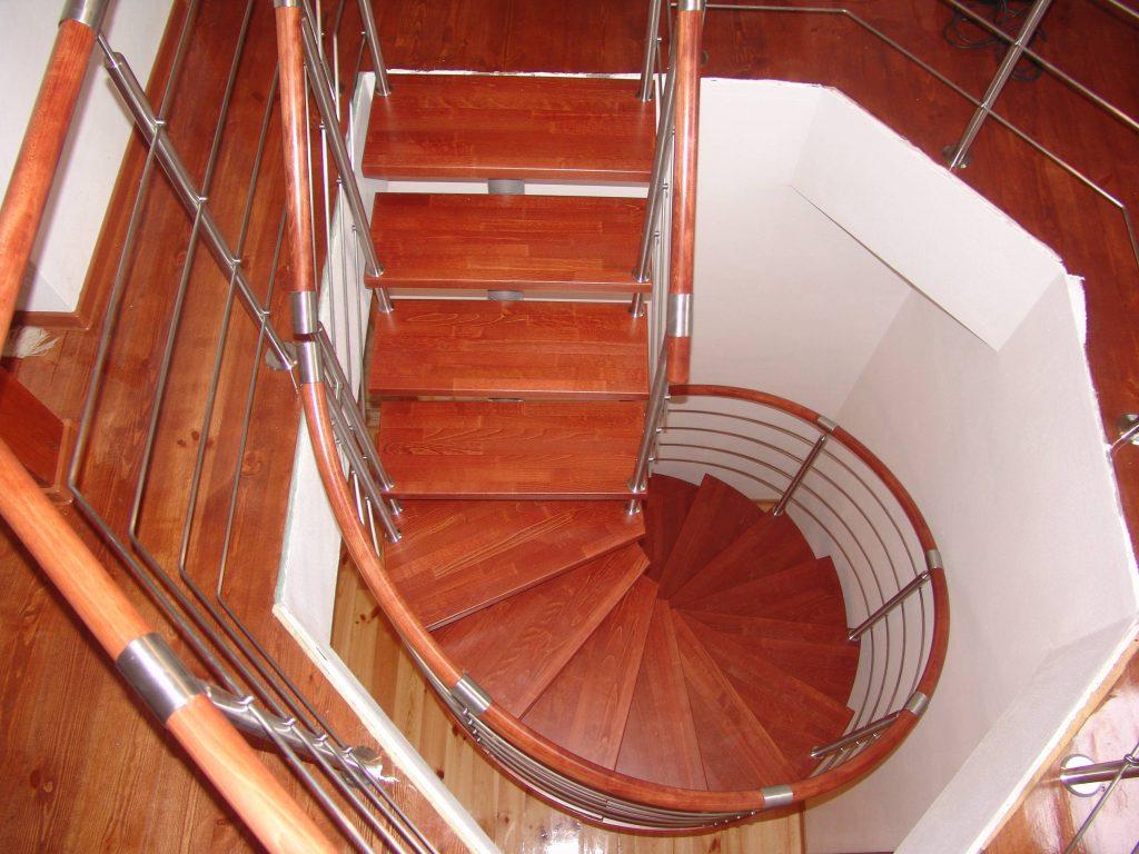 schody-valassko_cz_kombinovane_modulove_118