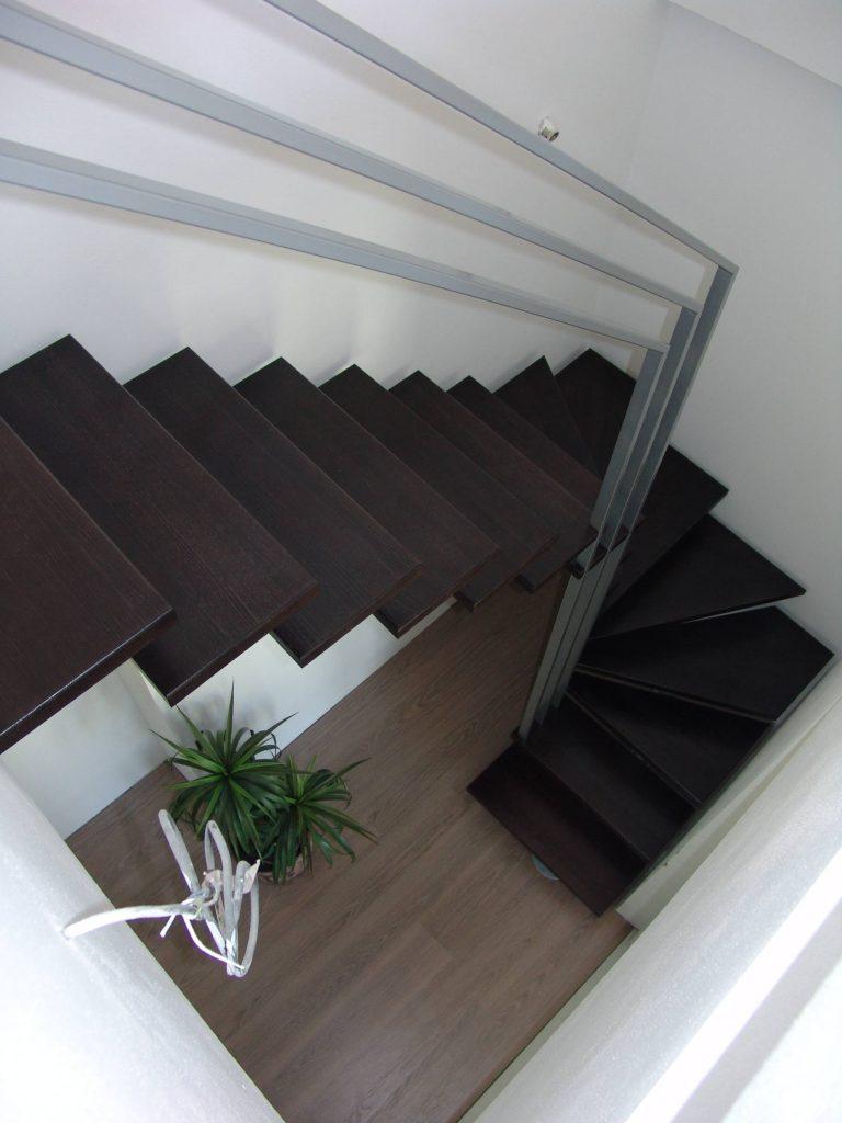 schody-valassko_cz_kombinovane_modulove_119
