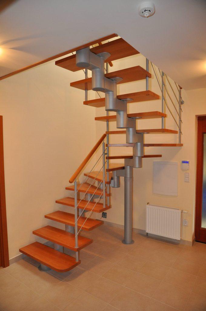 schody-valassko_cz_kombinovane_modulove_12