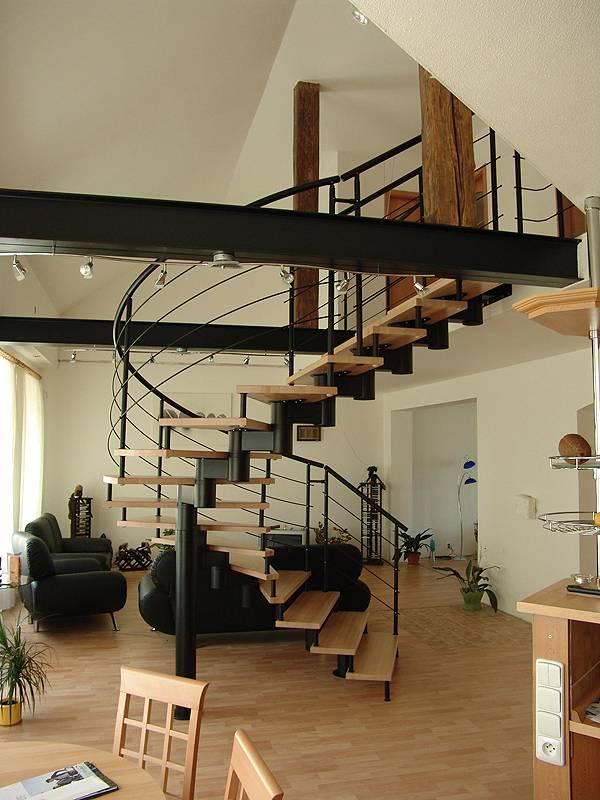 schody-valassko_cz_kombinovane_modulove_120