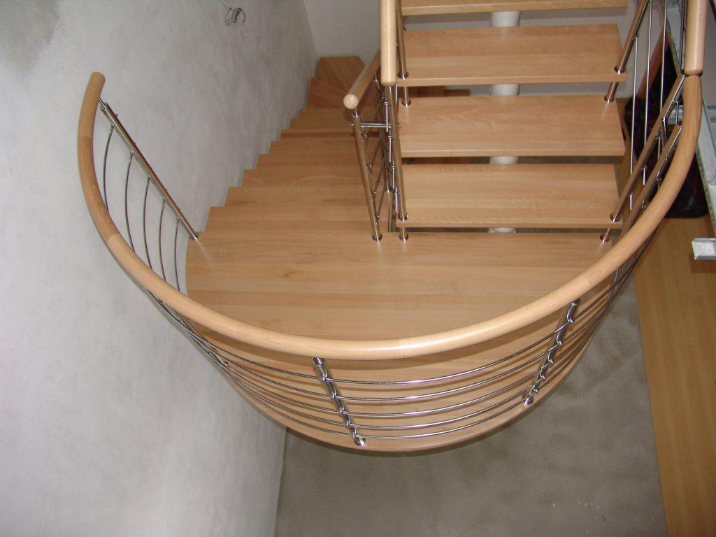 schody-valassko_cz_kombinovane_modulove_121
