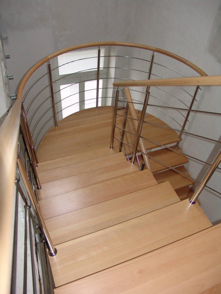 schody-valassko_cz_kombinovane_modulove_122