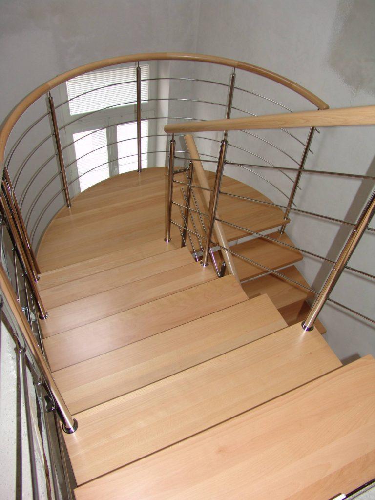 schody-valassko_cz_kombinovane_modulove_123