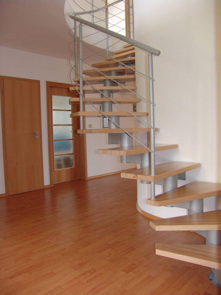 schody-valassko_cz_kombinovane_modulove_124