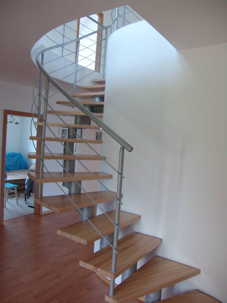 schody-valassko_cz_kombinovane_modulove_125