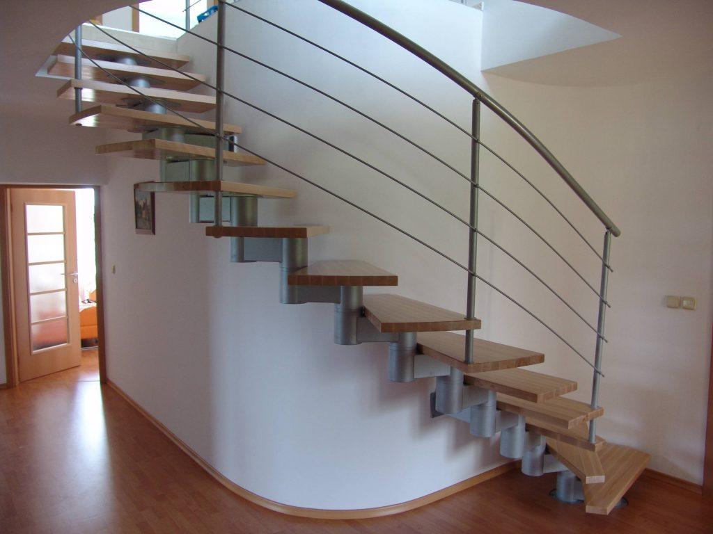 schody-valassko_cz_kombinovane_modulove_126