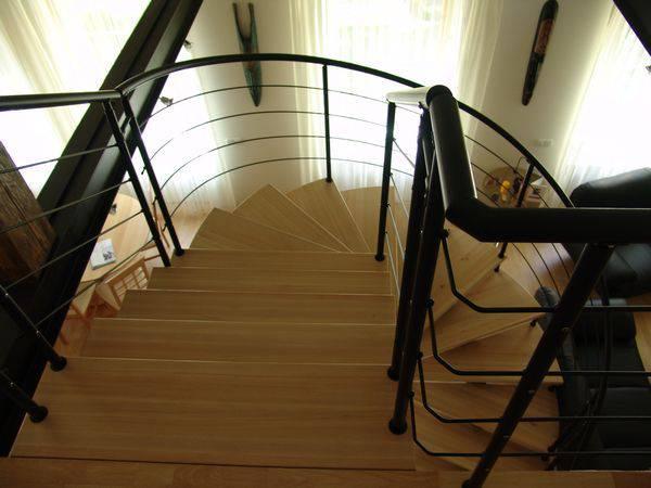 schody-valassko_cz_kombinovane_modulove_127