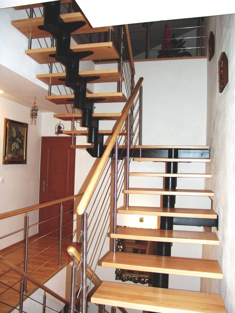 schody-valassko_cz_kombinovane_modulove_13