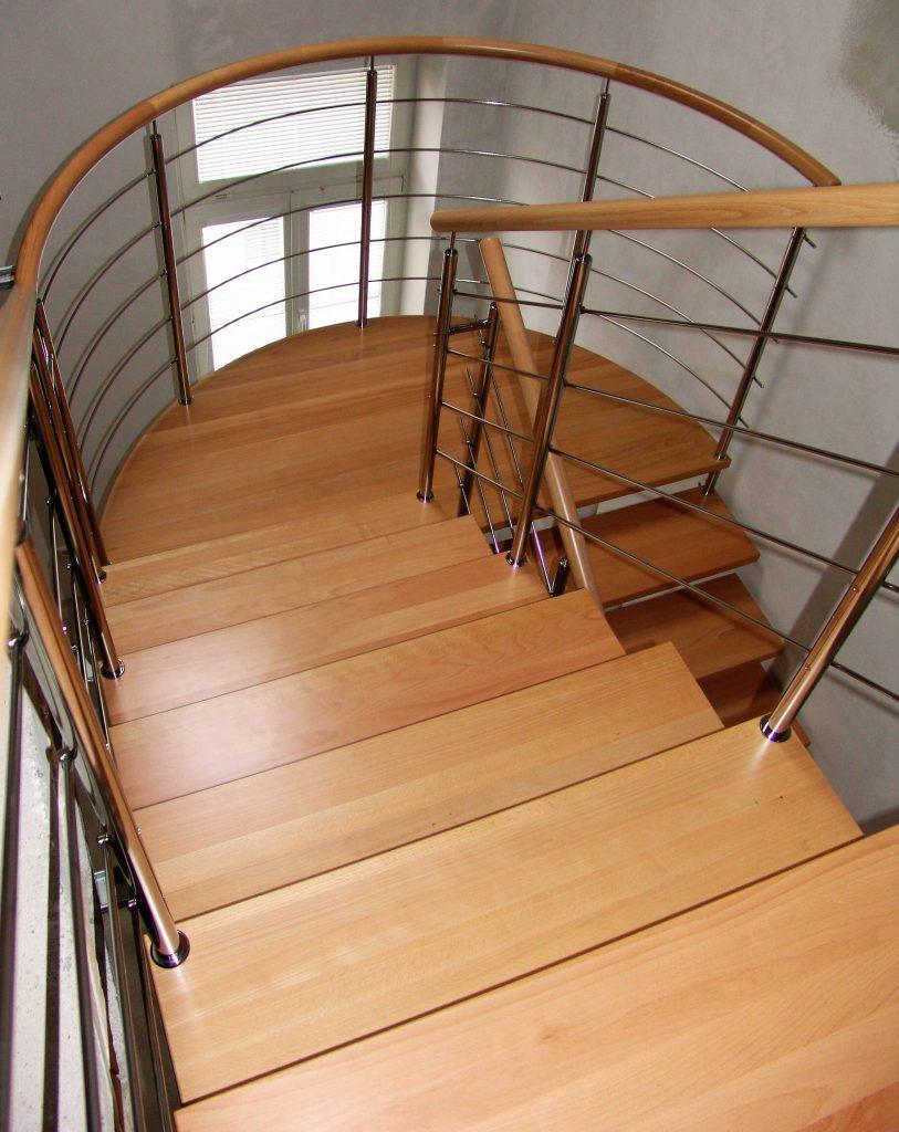 schody-valassko_cz_kombinovane_modulove_14