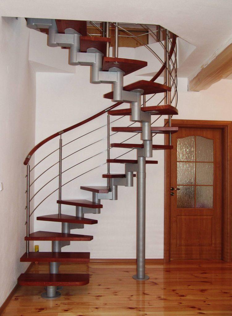 schody-valassko_cz_kombinovane_modulove_15