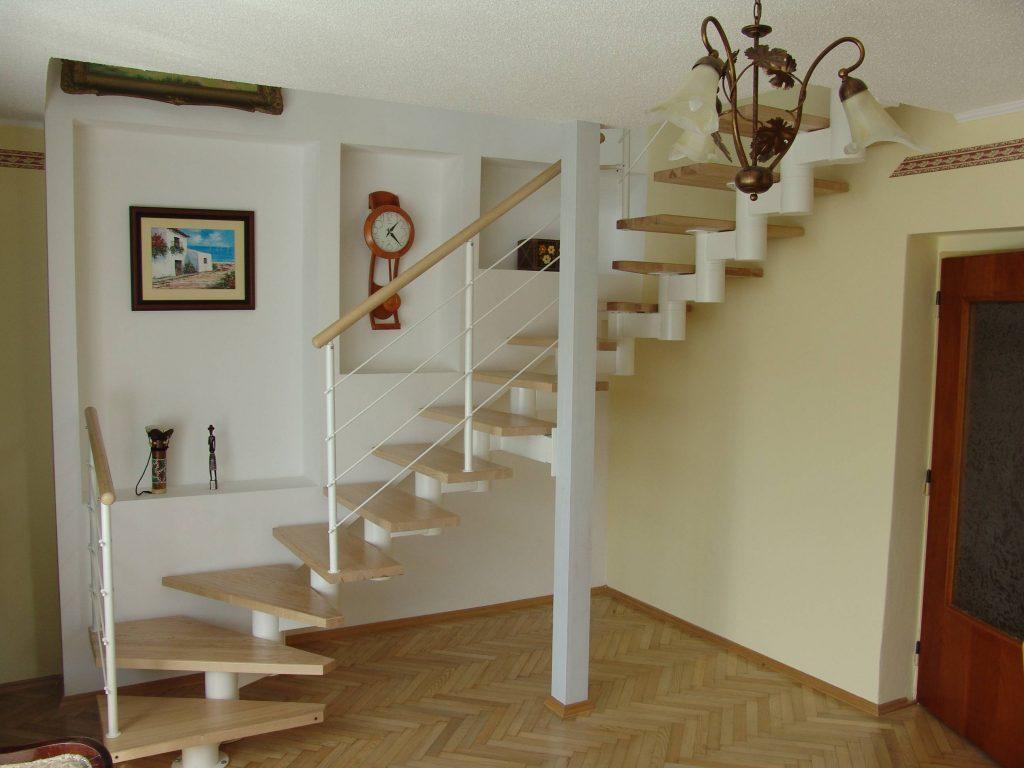 schody-valassko_cz_kombinovane_modulove_16