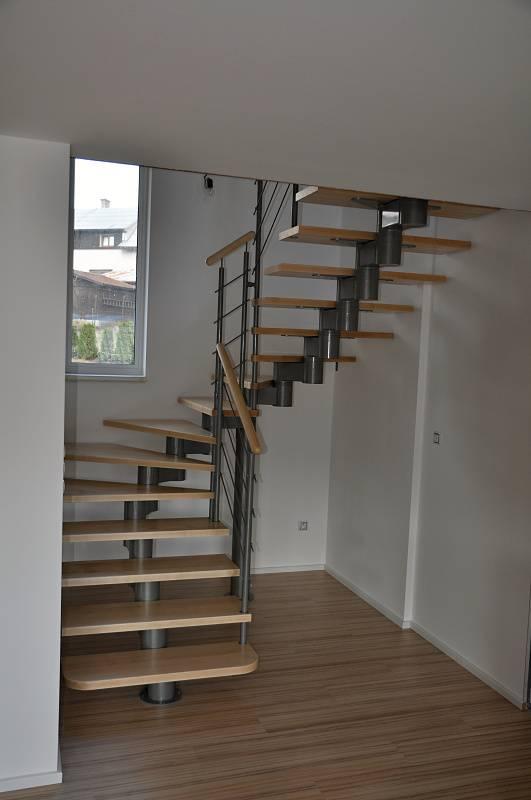 schody-valassko_cz_kombinovane_modulove_17