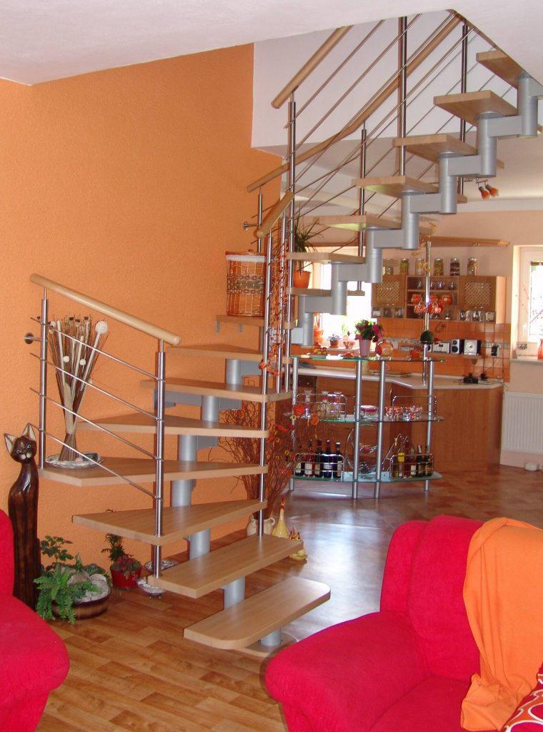 schody-valassko_cz_kombinovane_modulove_18