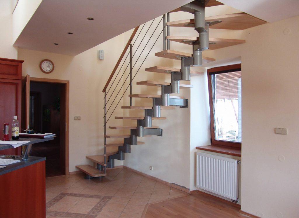 schody-valassko_cz_kombinovane_modulove_22