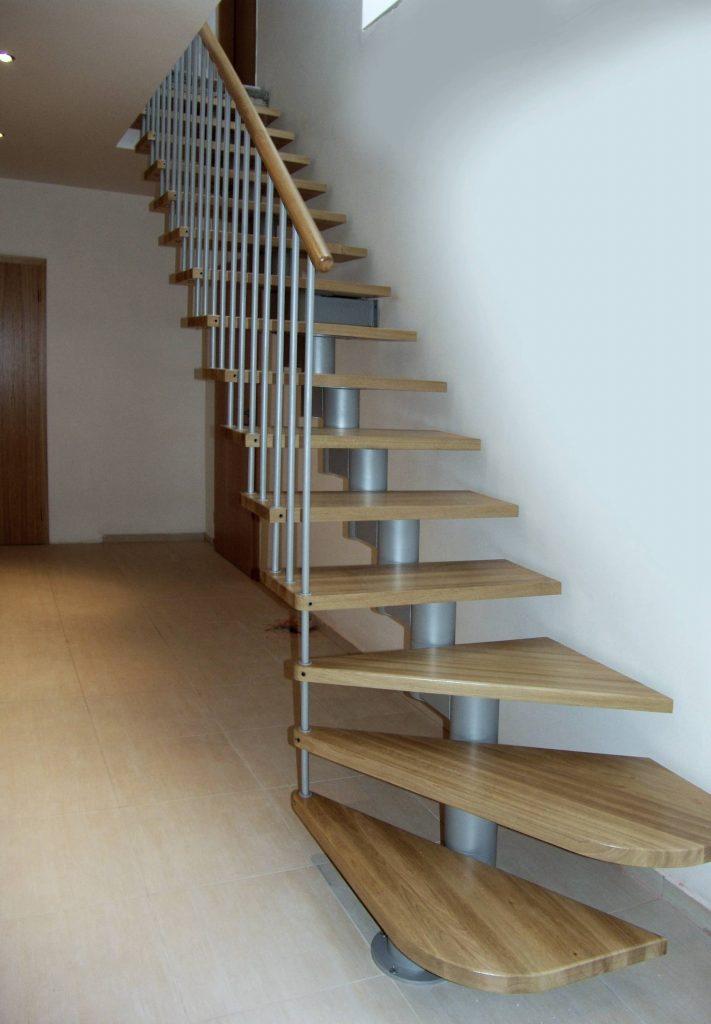 schody-valassko_cz_kombinovane_modulove_23