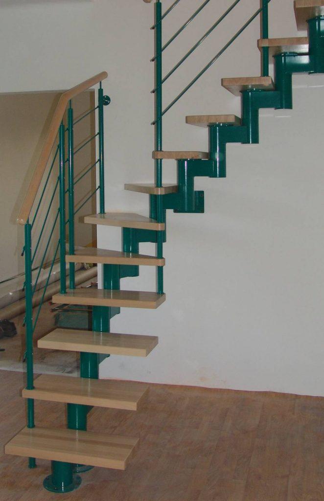 schody-valassko_cz_kombinovane_modulove_25
