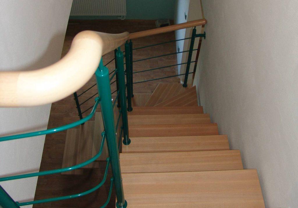 schody-valassko_cz_kombinovane_modulove_26