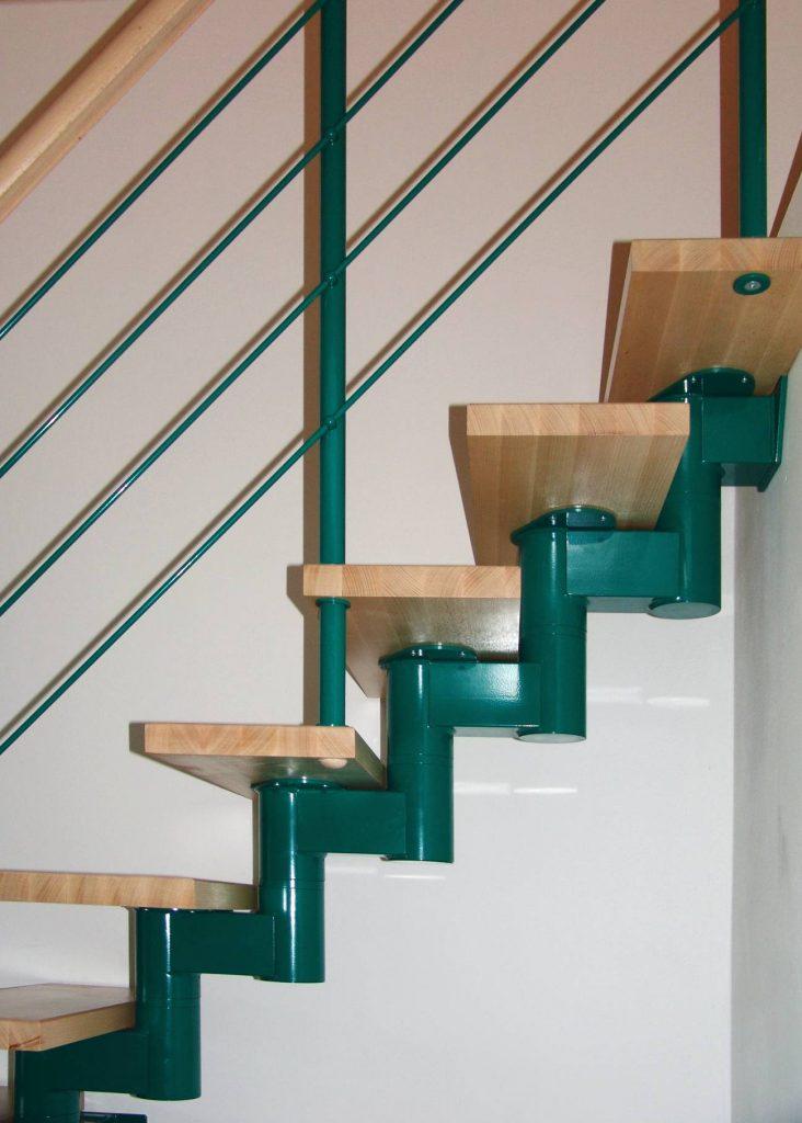 schody-valassko_cz_kombinovane_modulove_27