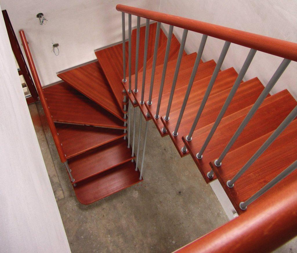 schody-valassko_cz_kombinovane_modulove_29