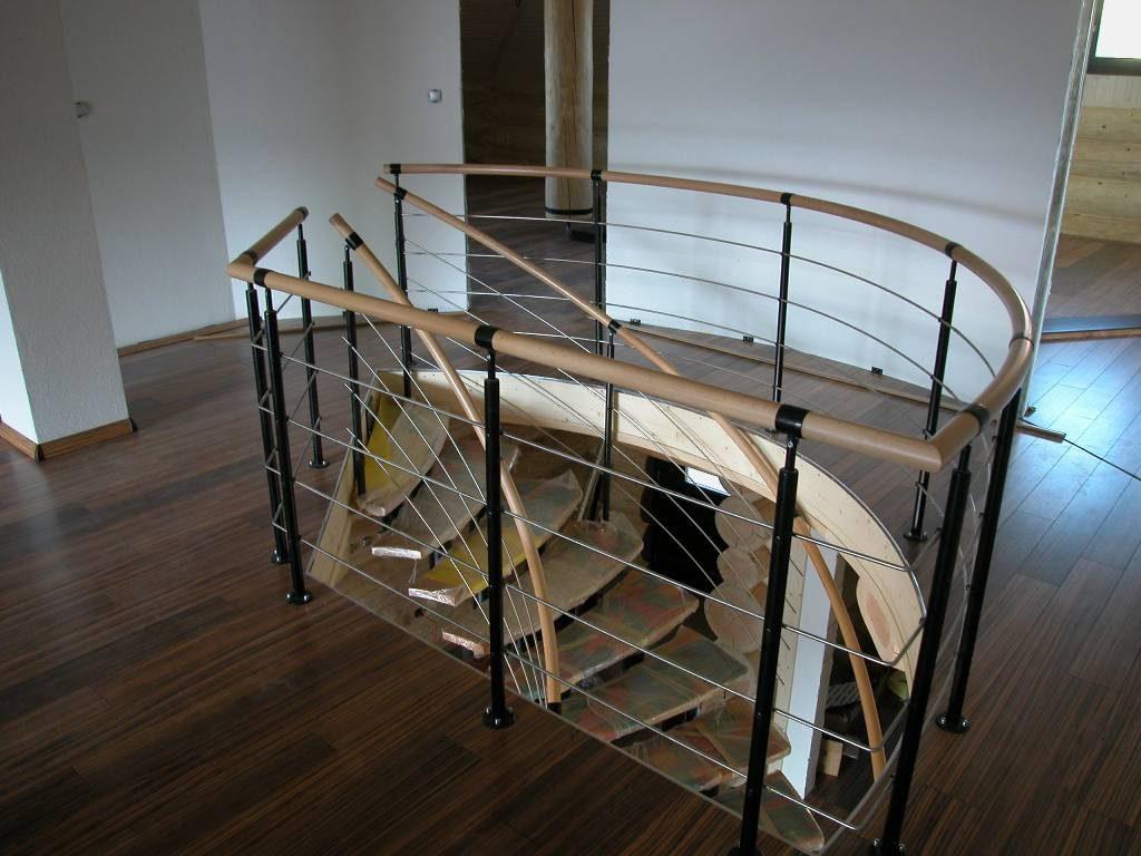 schody-valassko_cz_kombinovane_modulove_30