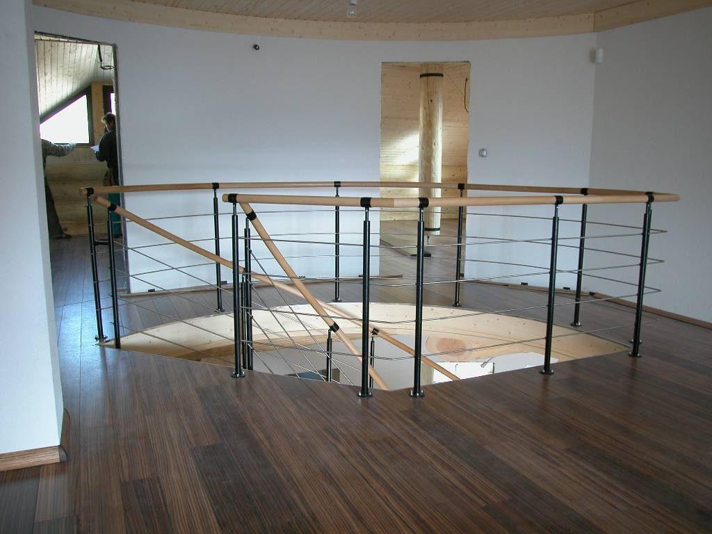 schody-valassko_cz_kombinovane_modulove_31