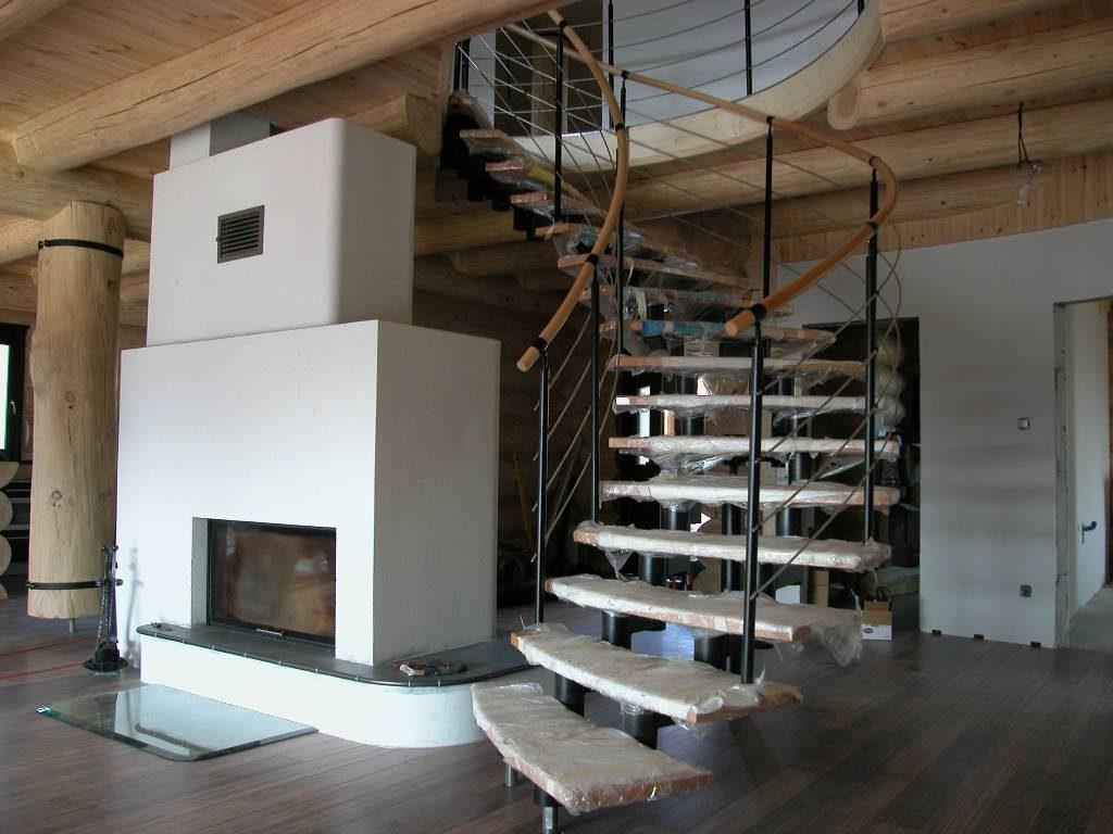 schody-valassko_cz_kombinovane_modulove_32
