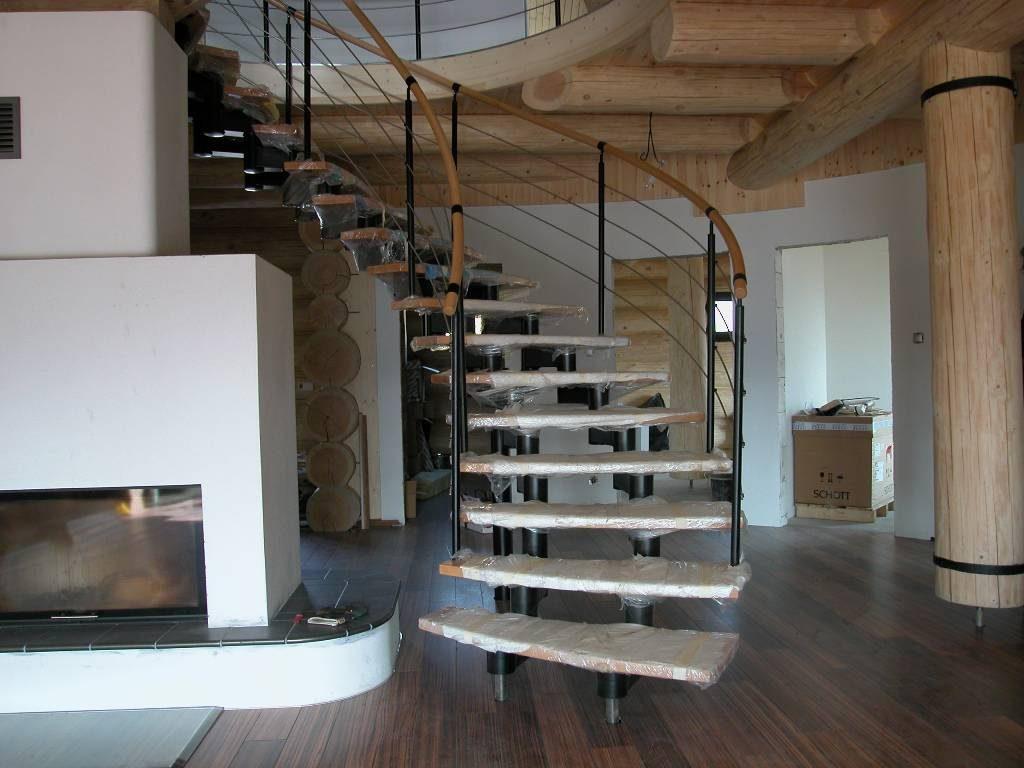 schody-valassko_cz_kombinovane_modulove_33