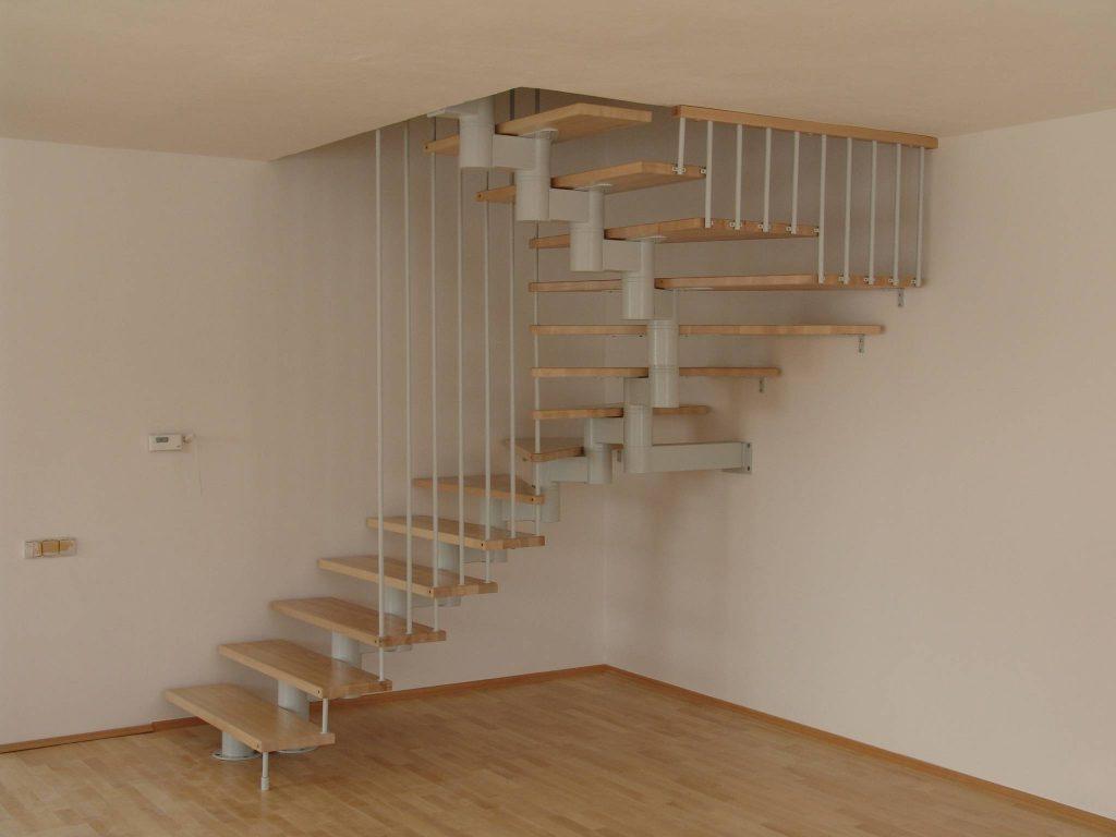 schody-valassko_cz_kombinovane_modulove_35