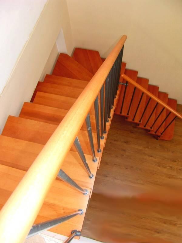 schody-valassko_cz_kombinovane_modulove_36