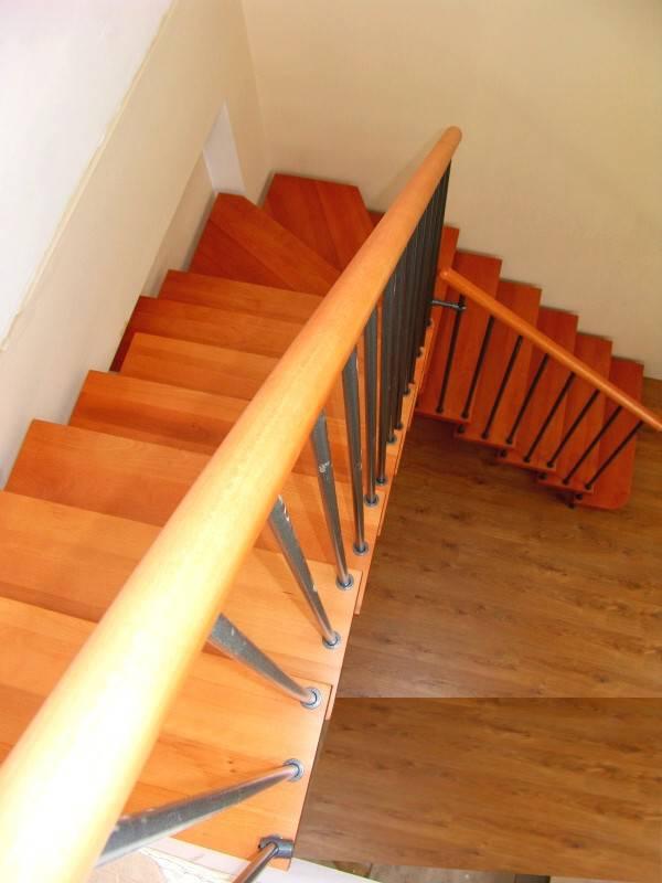 schody-valassko_cz_kombinovane_modulove_37