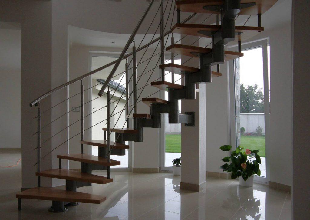 schody-valassko_cz_kombinovane_modulove_38