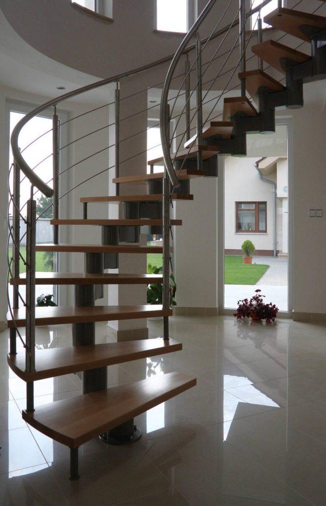schody-valassko_cz_kombinovane_modulove_39