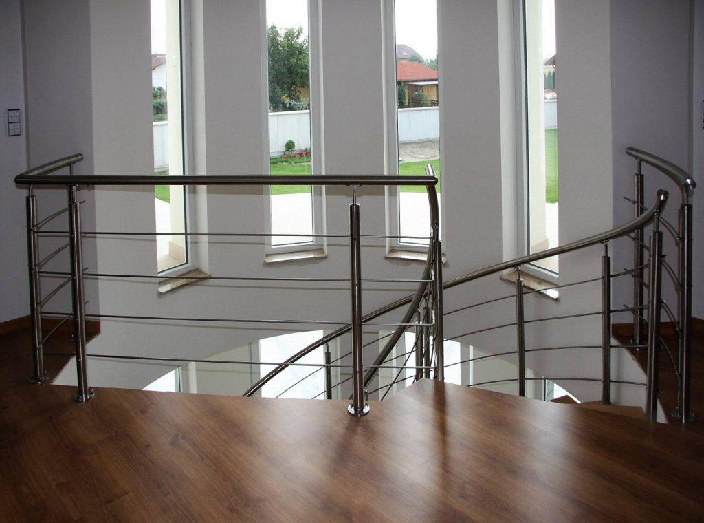 schody-valassko_cz_kombinovane_modulove_40