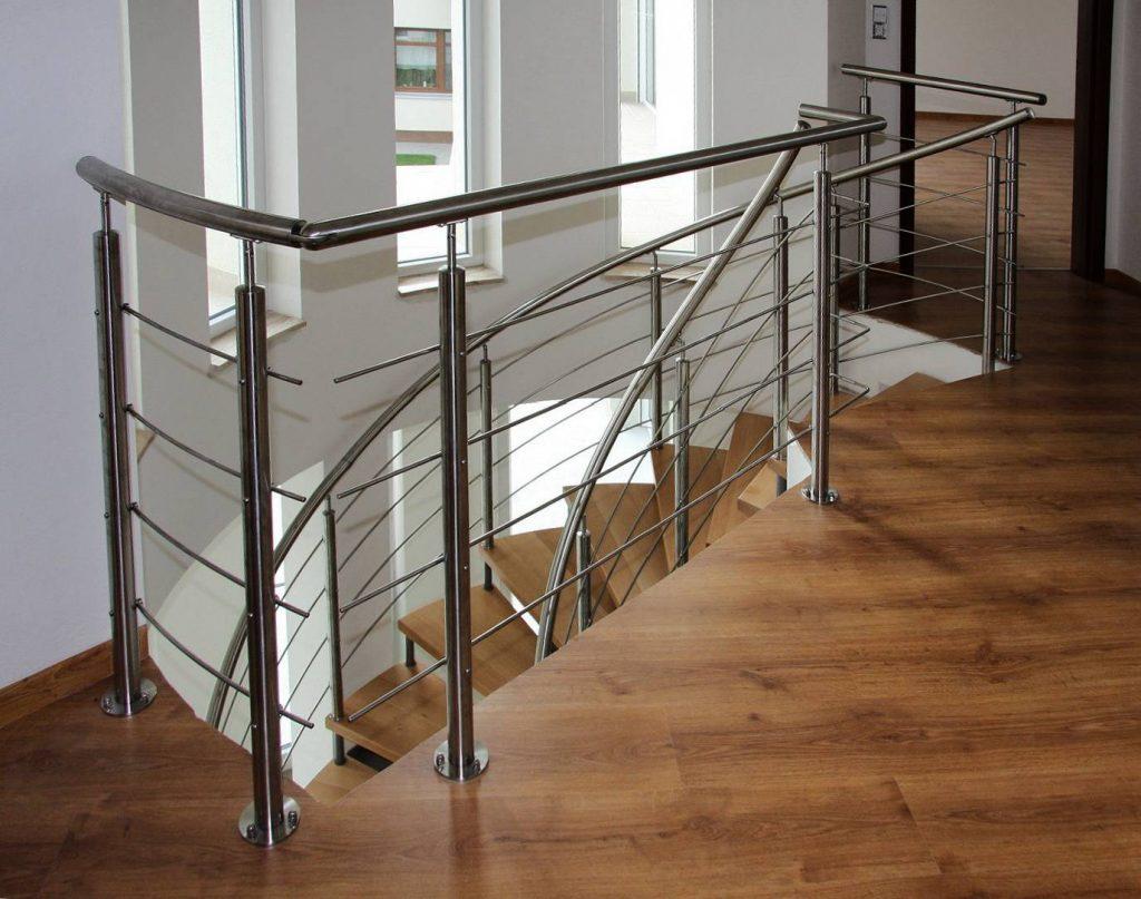schody-valassko_cz_kombinovane_modulove_41