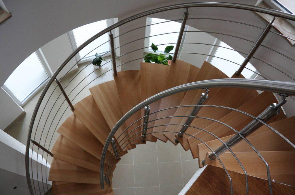 schody-valassko_cz_kombinovane_modulove_42